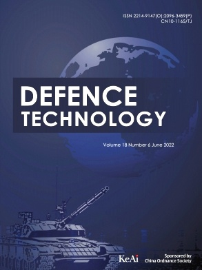 Defence Technology