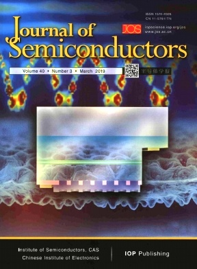 Journal of Semiconductors2019年第03期