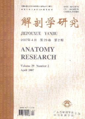 human anatomy research papers These can be of human anatomy research paper several types.