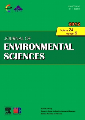 an analysis of the toxicity of organic insecticides and their effect on the environment