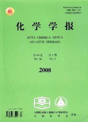 chinese doctoral dissertations full-text database