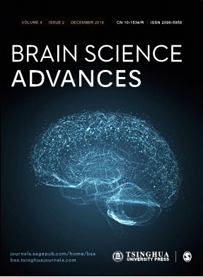 Brain Science Advances