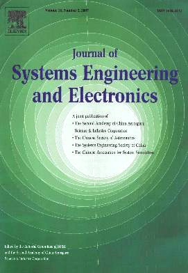 Journal of Systems Engineering and Electronics