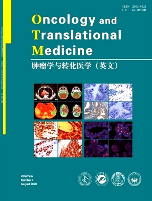 Oncology and Translational Medicine
