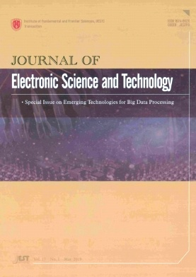 《Journal of Electronic Science and Technology》2019年01期