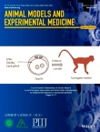 Animal Models and Experimental Medicine2019年01期
