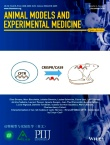 Animal Models and Experimental Medicine2019年04期