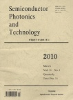 Semiconductor Photonics and Technology2010年01期