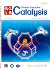 Chinese Journal of Catalysis2019年04期