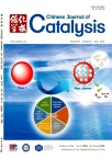 Chinese Journal of Catalysis2019年06期