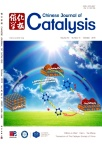 Chinese Journal of Catalysis2019年10期