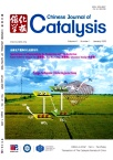 Chinese Journal of Catalysis2020年01期