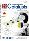 Chinese Journal of Catalysis2020年02期