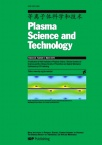 Plasma Science and Technology2018年03期