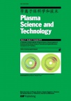Plasma Science and Technology杂志2019年第11期