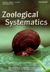 Zoological Systematics杂志2018年第03期