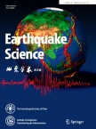 Earthquake Science2017年03期