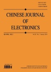 Chinese Journal of Electronics2019年01期