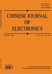 Chinese Journal of Electronics2019年03期