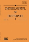 Chinese Journal of Electronics杂志19年06期