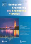 Earthquake Engineering and Engineering Vibration2016年03期