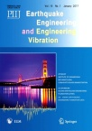 Earthquake Engineering and Engineering Vibration2017年01期