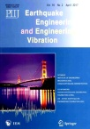 Earthquake Engineering and Engineering Vibration2017年02期