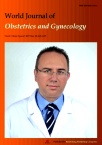 World Journal of Obstetrics and Gynecology杂志17年02期