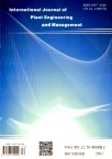 International Journal of Plant Engineering and Management2017年04期