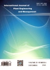 International Journal of Plant Engineering and Management2018年04期