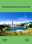 International Journal of Systems and Control2006年01期