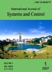 International Journal of Systems and Control2007年01期