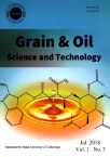 Grain & Oil Science and Technology2018年03期