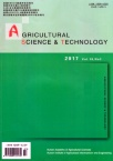 Agricultural Science & Technology2017年03期