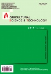 Agricultural Science & Technology2017年09期