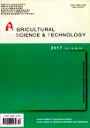 Agricultural Science & Technology2017年10期