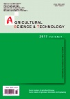 Agricultural Science & Technology2017年11期