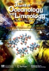 Journal of Oceanology and Limnology2019年03期