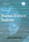Marine Science Bulletin2014年01期