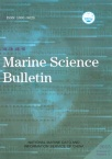 Marine Science Bulletin2015年02期