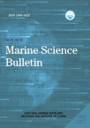 Marine Science Bulletin2017年01期