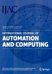 International Journal of Automation and Computing2017年02期