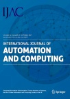 International Journal of Automation and Computing2017年05期