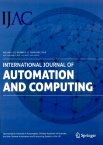International Journal of Automation and Computing2018年01期