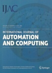 International Journal of Automation and Computing2018年03期