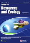 Journal of Resources and Ecology2019年03期
