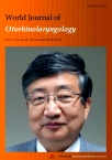 World Journal of Otorhinolaryngology2015年04期