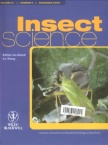 Insect Science2009年06期