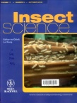 Insect Science2010年05期