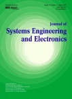 Journal of Systems Engineering and Electronics2019年04期